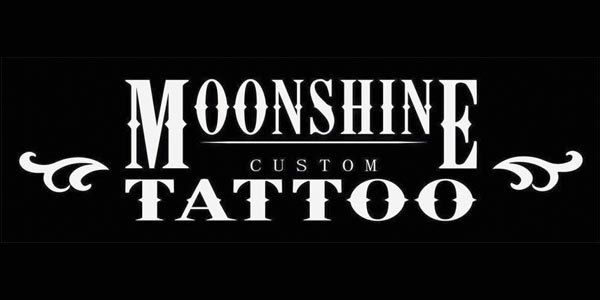 Moonshine Tattoo NO