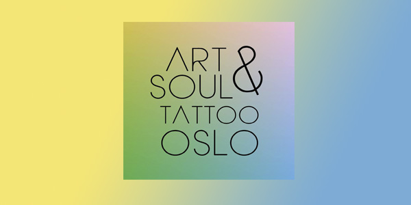 Art & Soul Tattoo NO