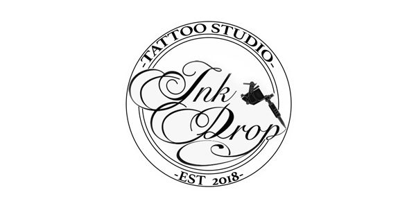Ink Drop Studio NO