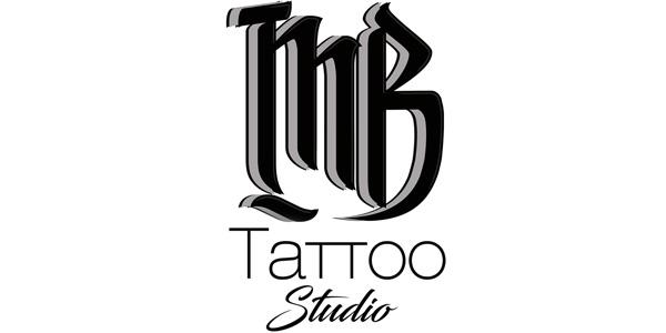 Minde Tattoo NO