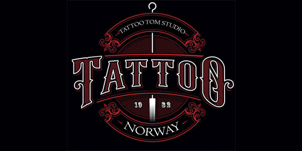 Tattoo Tom Studio NO